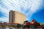 Beijing China Hotels - Inner Mongolia Grand Hotel