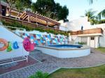 Tagaytay City Philippines Hotels - King Solomon Dive Resort