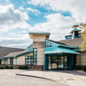 The Woodlands Event Centre