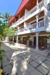 Boracay Philippines Hotels - Hey Jude Boracay