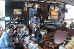Mae Hong Son Thailand Hotels - Boondee House