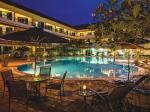 Kuala Terengganu Malaysia Hotels - The Qamar Paka, Terengganu