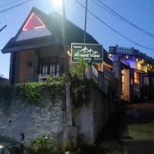 Best Value Nuwara Eliya Hotels - Find the #1 Value Hotel in