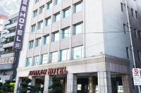 Beauty Hotels -Hsuanmei Boutique