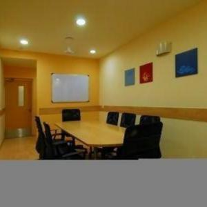 Mangalore Hotels with Room Service - Deals at the #1 Hotel with Room