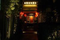 Baolong Homelike-Henglong Branch Hotel