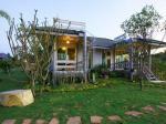 Kanchanaburi Thailand Hotels - Lumphachi Lakehill