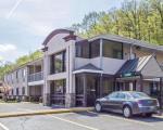 Torrington Connecticut Hotels - Rodeway Inn & Suites Torrington