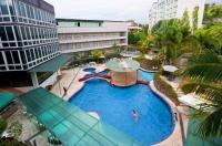 Hotel Koresco