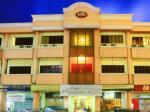 Boracay Island Philippines Hotels - Naga Land Hotel