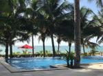 Phan Thiet Vietnam Hotels - Sunshine Beach Resort