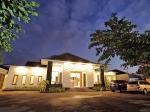 Mataram Indonesia Hotels - Giri Hotel Lombok