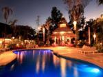 Mae Hong Son Thailand Hotels - Mae Hong Son Mountain Inn & Resort