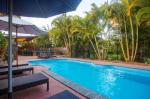 Fraser Island Australia Hotels - Best Western Plus Quarterdecks Retreat