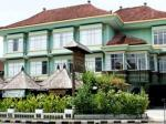Nusa Dua Indonesia Hotels - The Studio Inn Nusa Dua