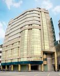 Hsinchu Taiwan Hotels - Golden Age Hotel