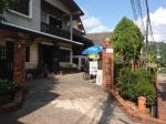 Tampico Laos Hotels - Villa Philaylack