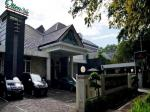 Bandung Indonesia Hotels - Ottenville Boutique Hotel