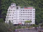 Haiphong Vietnam Hotels - Hung Long Harbour Hotel Cat Ba