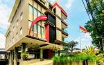 Bandung Indonesia Hotels - Andelir Hotel