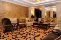 Wuhan Hongshan Hotel