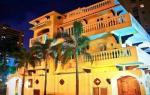 San Juan Puerto Rico Hotels - Acacia Boutique Hotel
