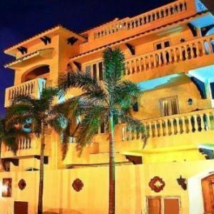 Acacia Seaside Inn Boutique Hotel