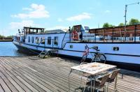 Mps Holland