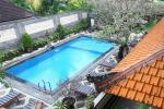 Ubud Indonesia Hotels - Sagitarius Inn