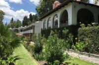 Rancho Hotel Atascadero Image