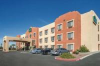 La Quinta Inn & Suites Nw Tucson/Marana Image