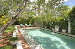Galle Sri Lanka Hotels - The Sun House