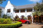 Centurion South Africa Hotels - Kleinkaap Boutique Hotel