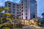 Nairobi Kenya Hotels - Four Points By Sheraton Nairobi Hurlingham