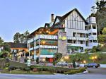 Cameron Highlands Malaysia Hotels - Casadela Rosa