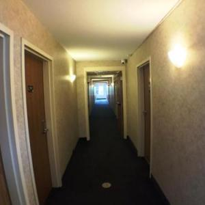 CMAC Hotels - Super 8 By Wyndham Canandaigua