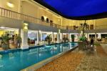 Kalutara Sri Lanka Hotels - Hibiscus Beach Hotel & Villas