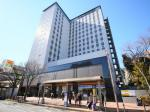 Narita Japan Hotels - APA Hotel Keisei Narita-Ekimae