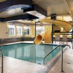 Slave Lake Alberta Hotels - Super 8 By Wyndham Slave Lake Ab