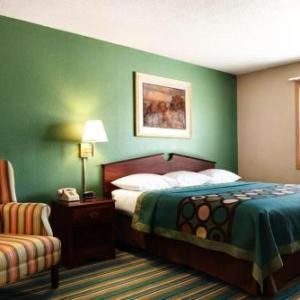 Coratel Inn & Suites New Richmond