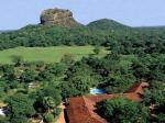 Giritale Sri Lanka Hotels - Sigiriya Village