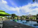 Cameron Highlands Malaysia Hotels - Impiana Hotel Ipoh