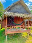 Koh Lanta Thailand Hotels - Lanta Marina Resort