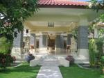Bali Indonesia Hotels - The Sahita Luxury Residence & Villa