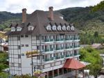 Cameron Highlands Malaysia Hotels - Iris House Hotel