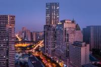 Wuhan Hongguang Jianguo Hotel