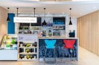 Hotel Ibis Wuxi Hi-Tech