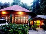 Palawan Philippines Hotels - Palawan Village Hotel