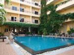 Pattaya Thailand Hotels - Opey De Place Pattaya