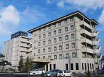 Shinjuku Japan Hotels - Hotel Route-Inn Yuki
